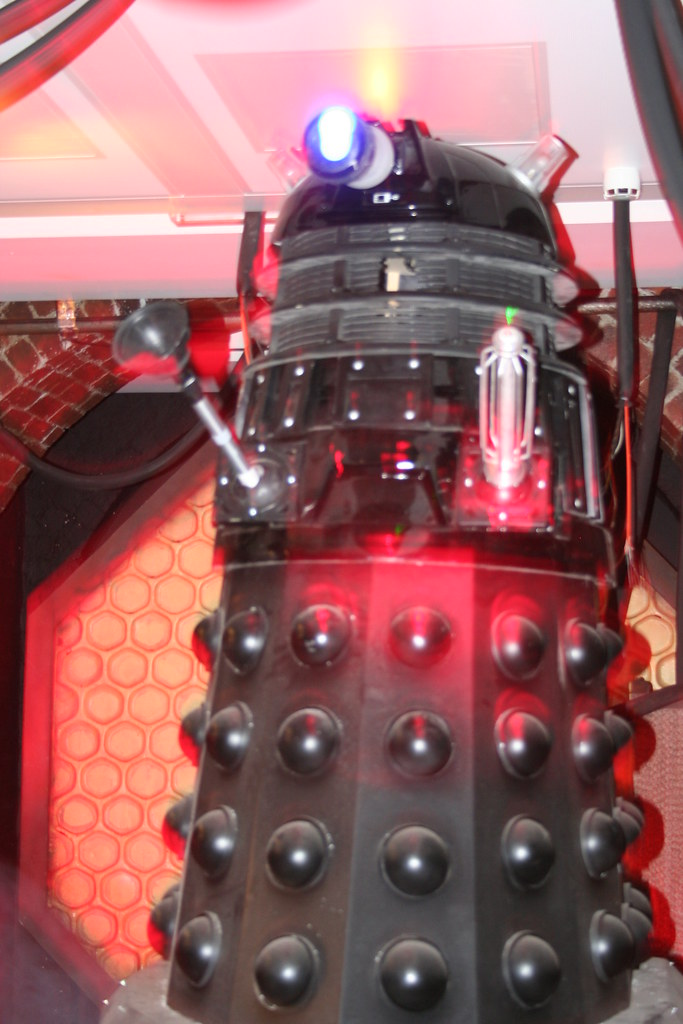 Home Planet Of The Daleks on cybermen home planet, angel home planet, sontaran home planet, doctor who dalek planet, time lords the home planet,