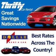 Thrifty Car Rental Honolulu Airport Hours Of Operation