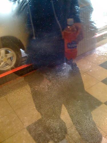 Reflections Car Wash Turlock Ca