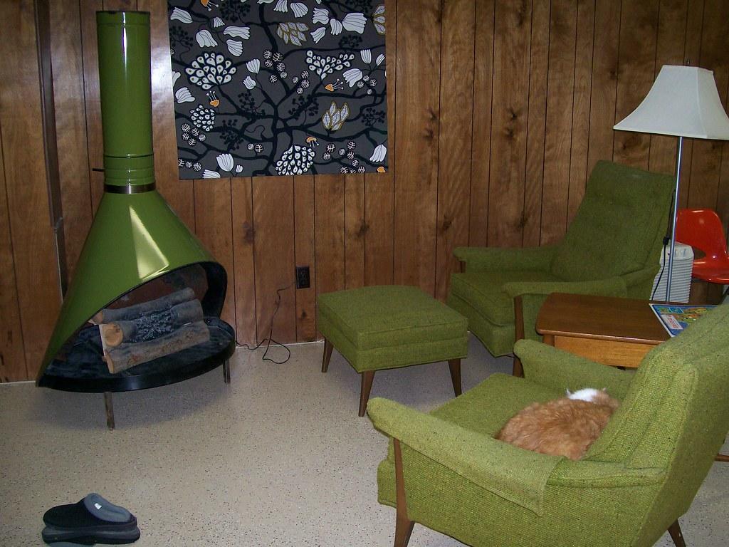 corner freestanding fireplace photo free standing fireplace