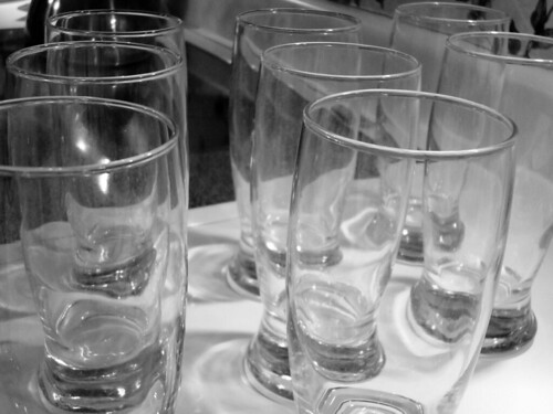 Jan 29, 2009 - Glasses | by Dennis from Atlanta