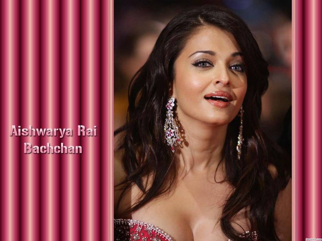aishwarya wallpaper | aishwarya rai bachchan bei den 59 berl… | flickr