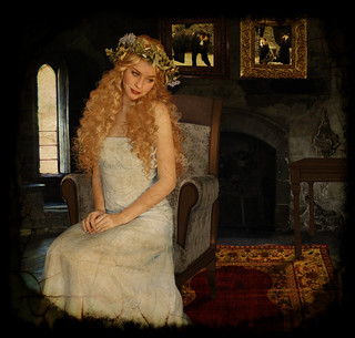 Goldilocks and the Three Bears | by GettysGirl4260