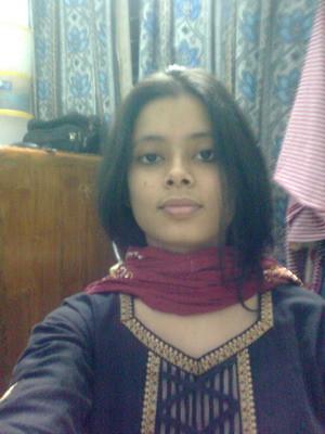 Dhaka call girl address