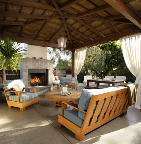 Wooden-House-interior-design