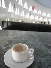 Indian coffe house/Trivandrum | by @c_d@