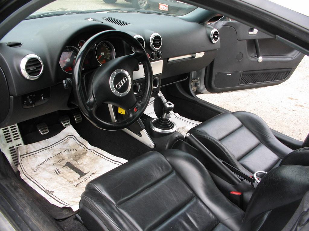 2000 audi tt quattro 1 8 turbo 1 6 by rwdbmwm3