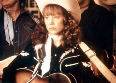 Sissy Spacek in Coal Miner's Daughter | by oscary2008