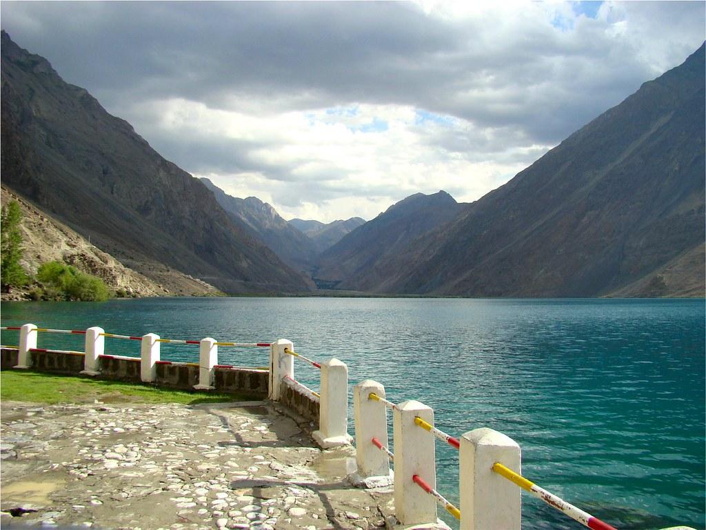 Image Gallery Skardu Pakistan