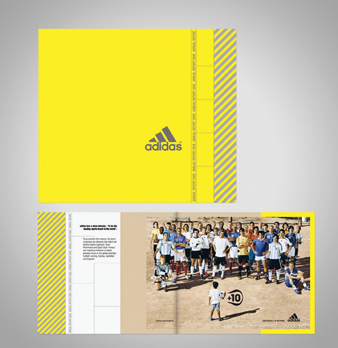 adidas 2017 annual report
