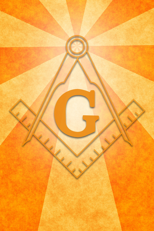 Iphone Wallpaper Freemason A Freemason Is A Man Who In Flickr
