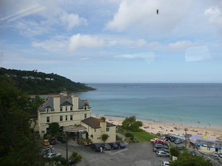 Carbis Bay Hotel Offers