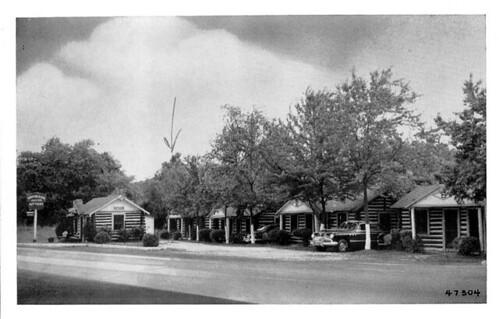 Brookside cottages asheville north carolina on us 19 for Brookside cottages