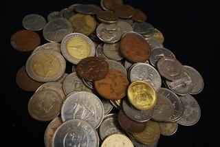 Gov Link Bitcoin Stock