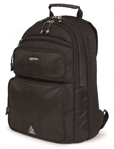 Mobile Edge ScanFast Backpack - Checkpoint Friendly Laptop Bag | by Mobile Edge Laptop Cases