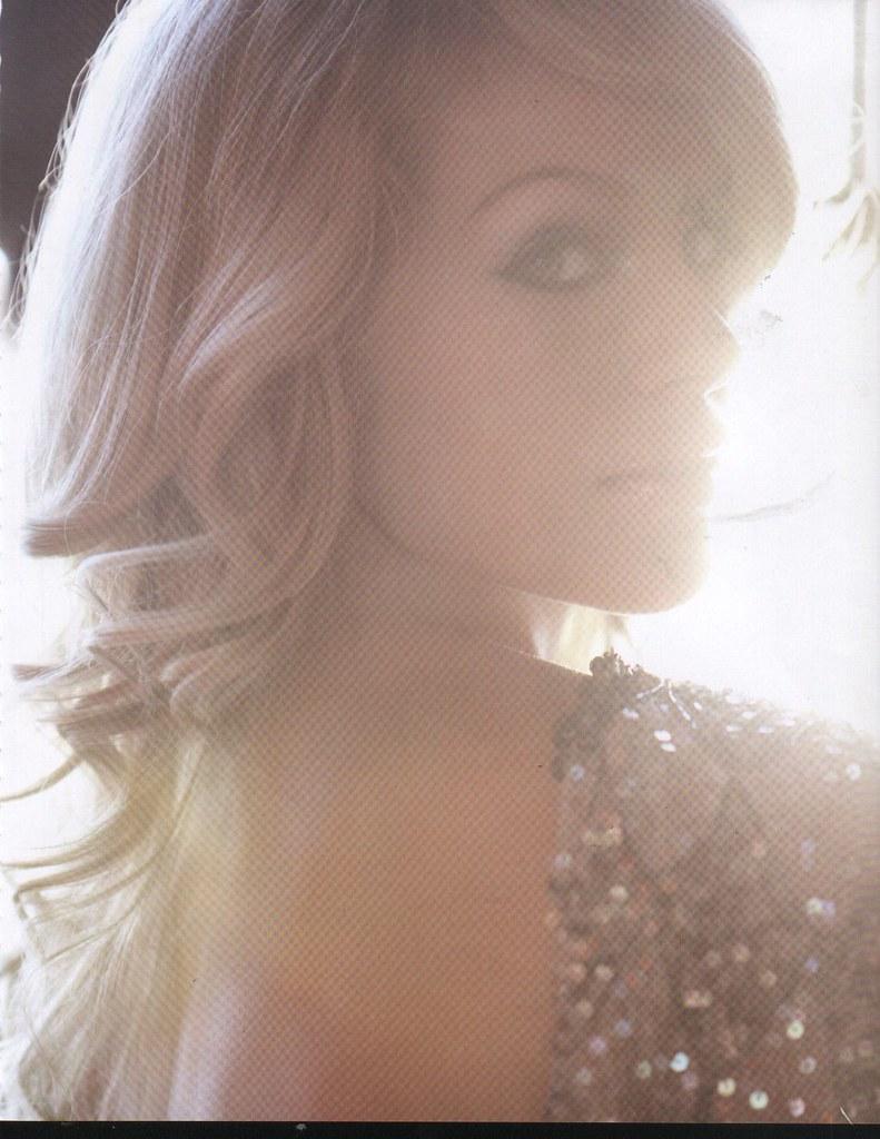 Shelby Fenner Nude Photos 5