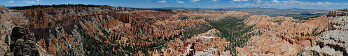 Bryce Canyon | by KittyKat3756