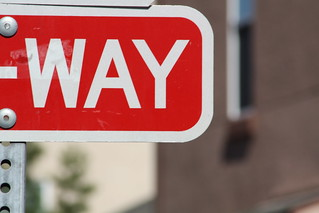 way | by dtaylorcreative