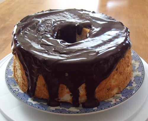 Cheap Cake Mix