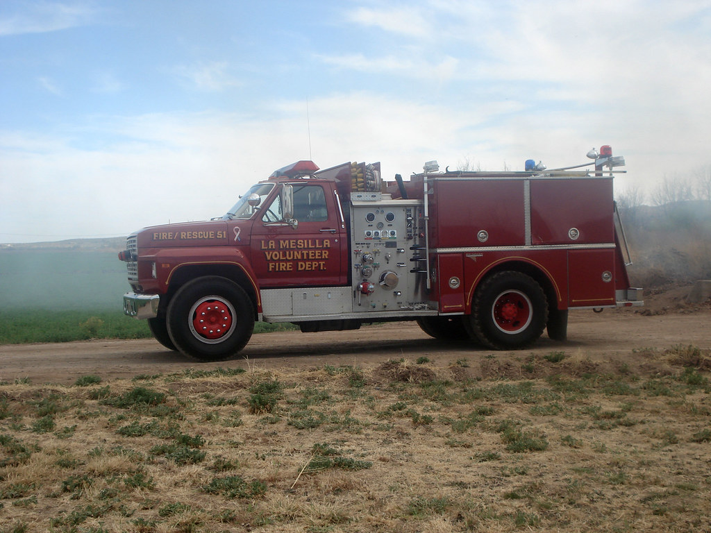 New mexico dona ana county garfield - New Mexico Dona Ana County Garfield 58
