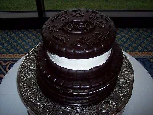 Chocolate Layer Cake Wilmington Nc