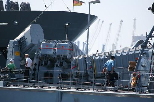 Image Result For Hanse Sail Rostock