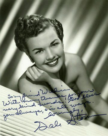 gale storm imdbgale storm ресторан, gale storm киев отзывы, gale storm actress, gale storm киев, gale storm, gale storm dark moon, gale storm i hear you knocking, gale storm 8 subwoofer, gale storm discography, gale storm show youtube, gale storm difference, gale storm show, gale storm my little margie, gale storm biography, gale storm imdb, gale storm 8, gale storm songs, gale storm ivory tower, gale storm 8 subwoofer review, gale storm weather