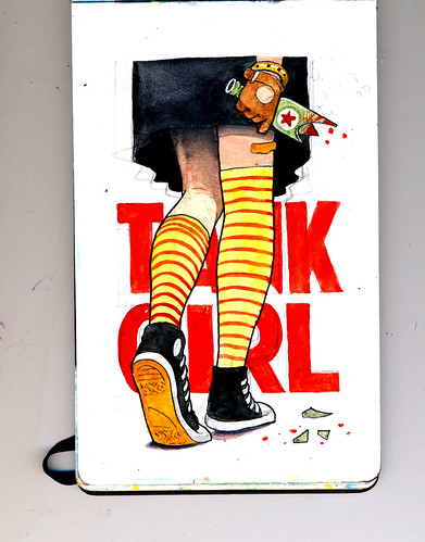 tankgirl copy | by derbyblue