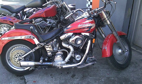 Harley Davidson Touch Up Paint Big Blue Pearl