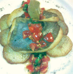 Pan-fried-John-Dory,-Beccofino | Find out more about this pi ...