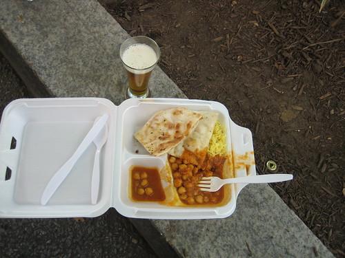 Indian Food Arlington Ma