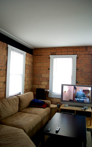 One Bedroom Apartments In Cleveland