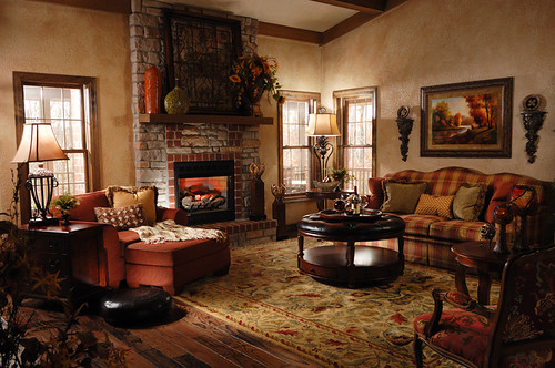 Interior By Denise Wright Decorating Den Springfield: den decorating ideas photos