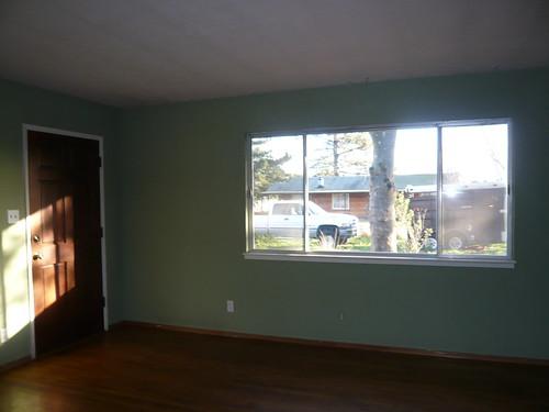 Pl Living Room