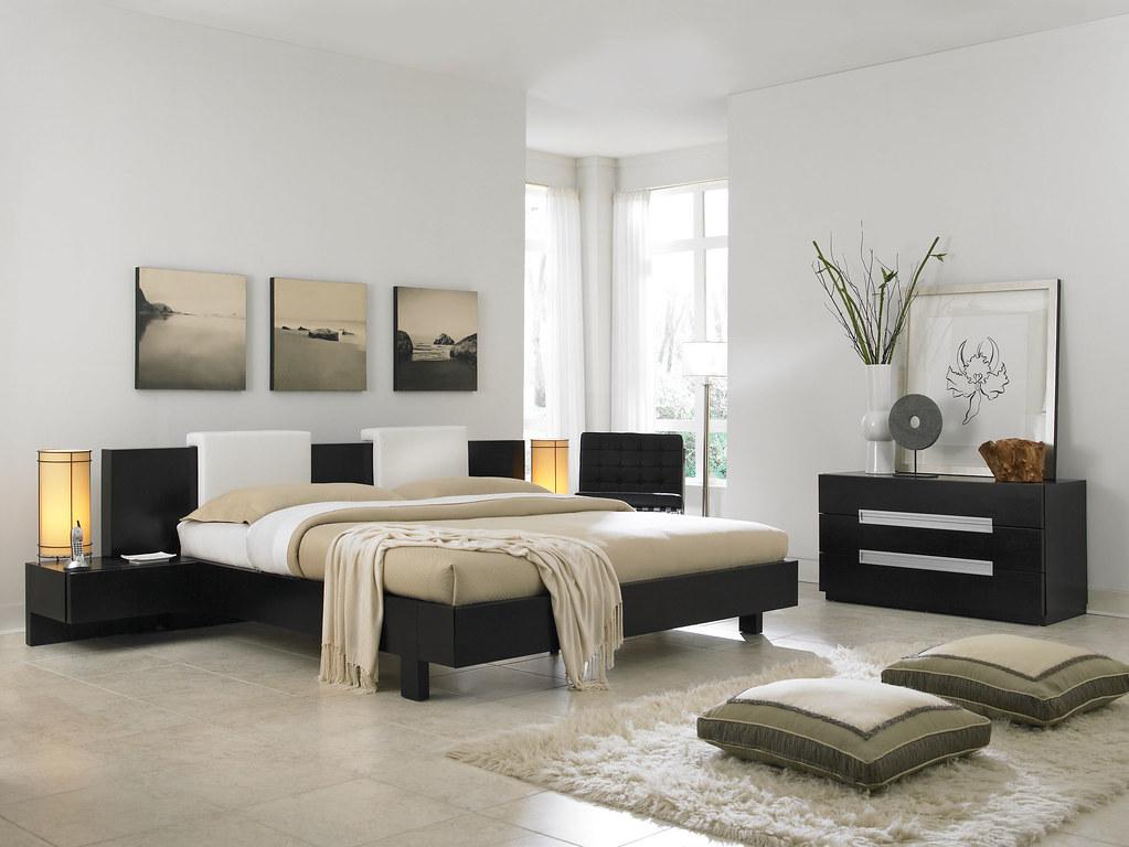 Modern bedroom furniture by modloft modern bedroom furniture by modloft