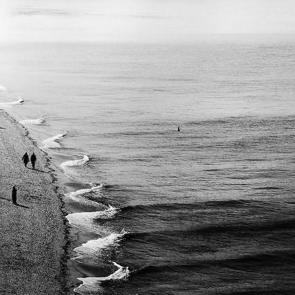 Sea by ▻cubagallery sea by ▻cubagallery