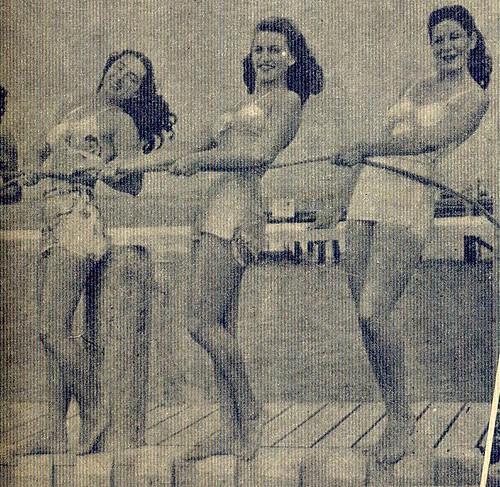Século Ilustrado, No. 543, May 29 1948 - 15b