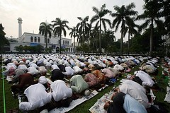 INDONESIA-RELIGION-MUSLIM-EID | by svetlanaelshrief