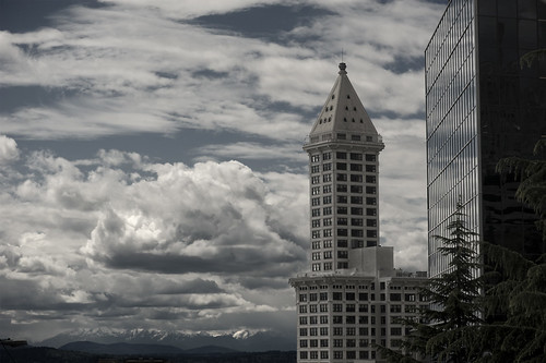 smith tower | by subsetsum