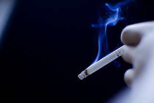 Smoking is madly bad for your health | by DucDigital