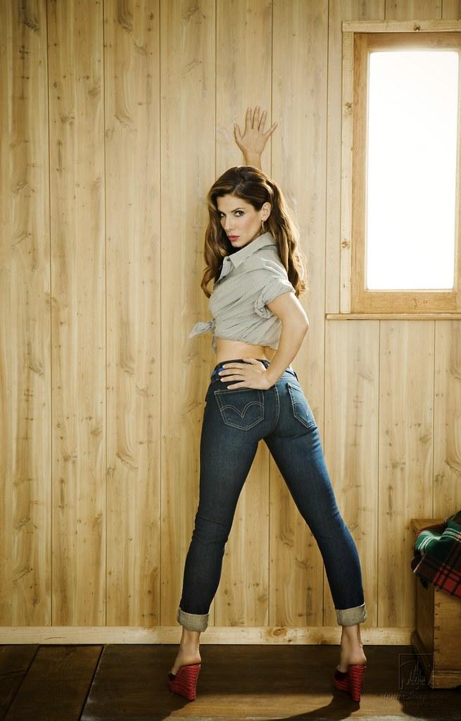 Sandra Bullock Ryan Reynolds The Proposal Lotao Esgotada