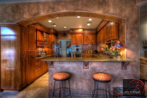 Kitchen Bath Creations Llc Columbia Md