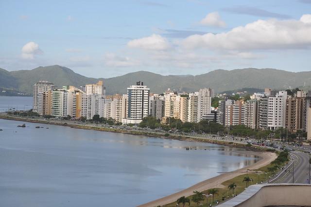 americano conta como é morar no Brasil