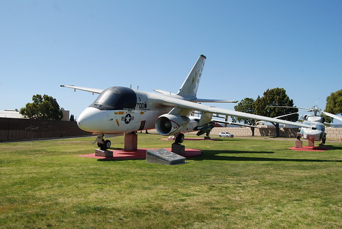 Coronado Naval Air Station North Island Jobs