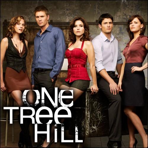 one tree hill season 5 movie2k