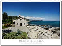 bordighera | by superbuzz