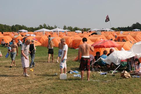 ... personanongrata get a tent area | by personanongrata & get a tent area | personanongrata | Flickr