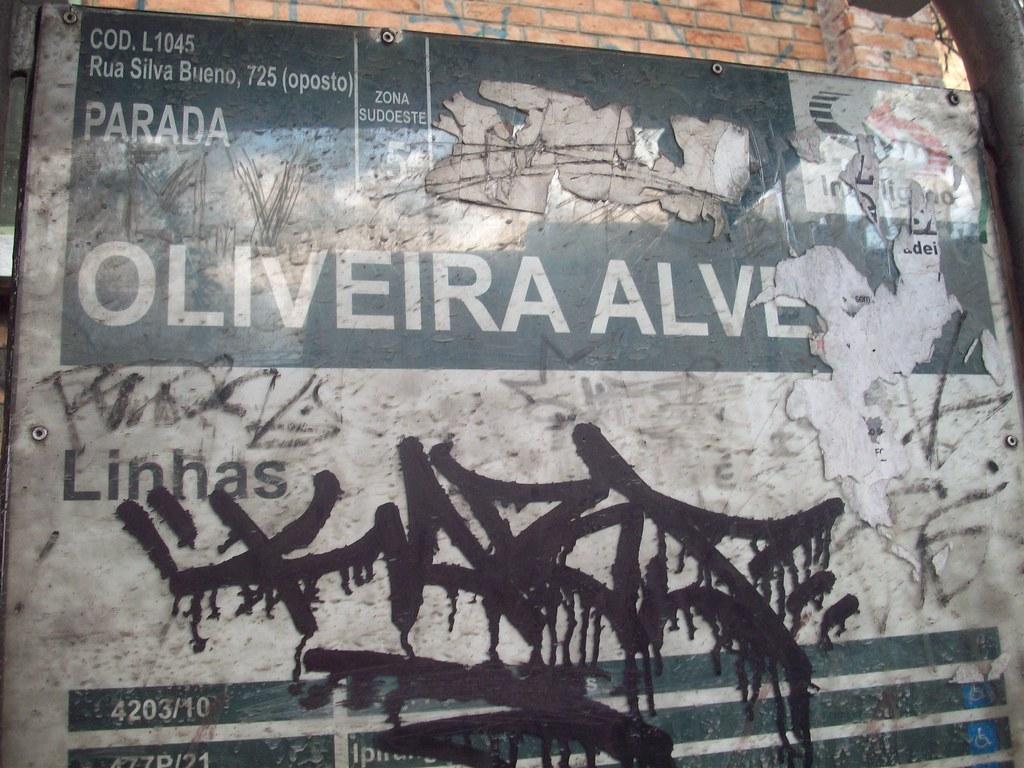 2bd245020 ... Buraco chato da Silva Bueno