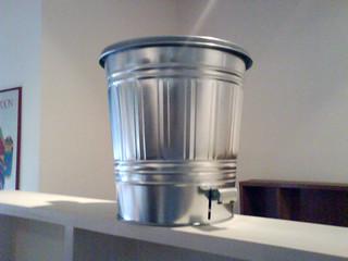 Pattumiera ikea finalmente una pattumiera metallica come for Ikea pattumiera