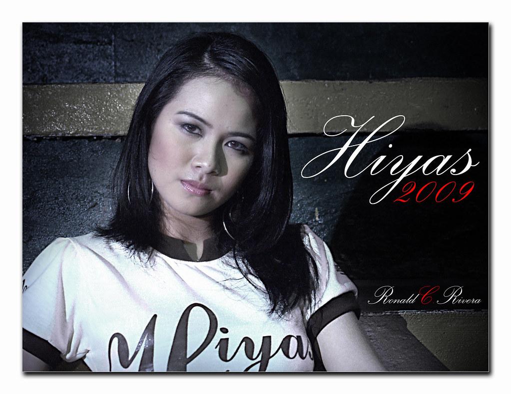 Ayana from facial abuse